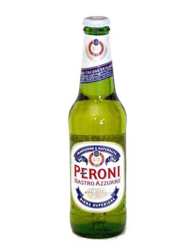 Peroni - Chai N°5