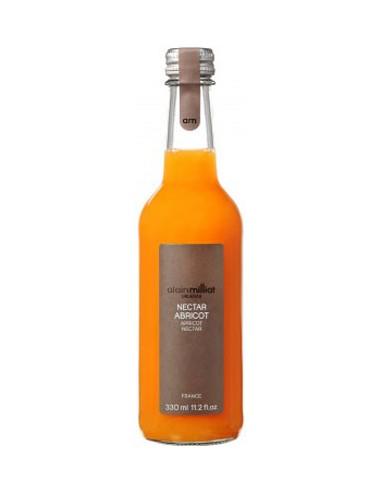 Nectar d'Abricot 33 cl - Chai N°5