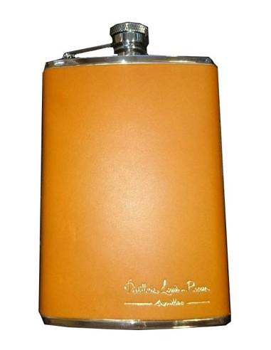 Flasque 16.5 cl - Distillerie Louis Roque - Chai N°5