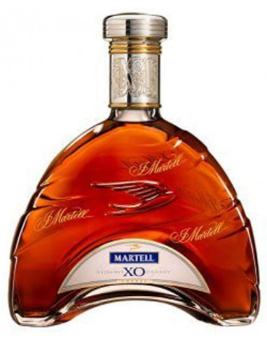 Cognac Martell XO Extra Old 70cl