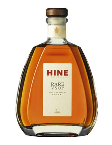 Cognac Hine Rare VSOP - Chai N°5