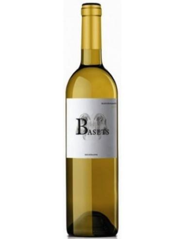 Basets 2012 - Pere Ventura