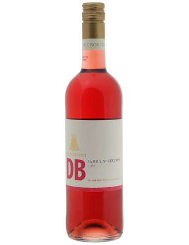 DB Family Selection Rosé - 2014 - Chai N°5