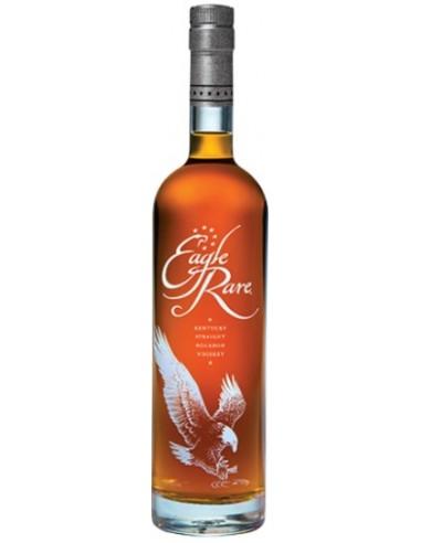 Whisky Eagle Rare 10 ans Kentucky Bourbon - Chai N°5