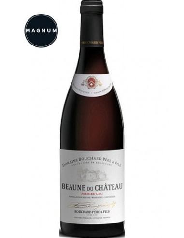 Beaune du Château Rouge Premier Cru 2016 en Magnum - Bouchard Père & Fils